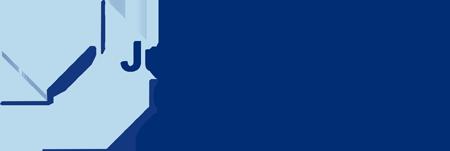 Logo_JdHO_450