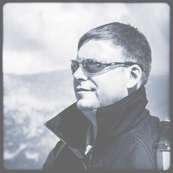 Jens Beland