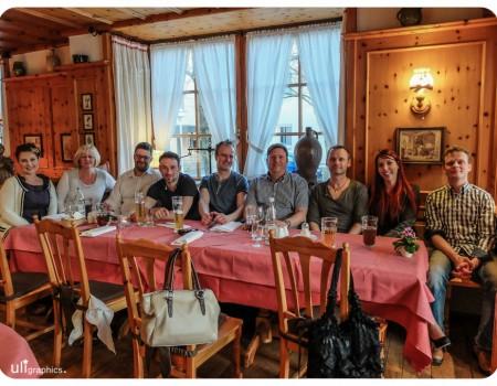Heimspiel – Landeskongress in Coburg