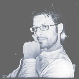 Daniel Knauer