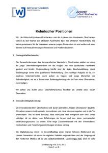 kl_Kulmbacher Positionen von WJ und JdH_Page_1