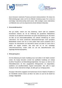 kl_Kulmbacher Positionen von WJ und JdH_Page_2