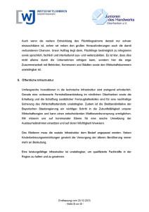 kl_Kulmbacher Positionen von WJ und JdH_Page_3