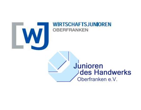 """Junge Unternehmer veröffentlichen """"Kulmbacher Positionen"""""""